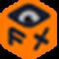 FXbox(PhotoShop特效面板插件) V.0 中文版