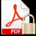 PDF密码移除器 V3.6 绿色免费版