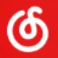 仿网易云音乐WPF V0.0.1.0 免费版