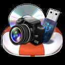 PHOTORECOVERY(数码照片恢复软件) V2019 官方最新版