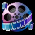 Acrok Video Converter(视频转换器) V6.7.104 官方版