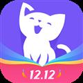 容猫整形 V2.1.7 安卓版