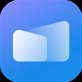 希沃传屏 V1.1.4.2813 安卓版