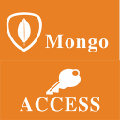 MongoToAccess(Mongo数据库转Access) V1.2 官方版