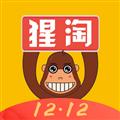 天淘麦坝 V2.9.5 安卓版