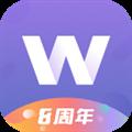 托福单词 V2.1.8 安卓版