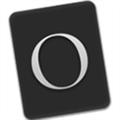 Outlinely Express(文本编辑软件) V2.10.4 Mac版