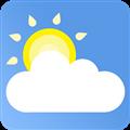 实时天气预报 V2.3 安卓版