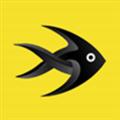 粉鱼生活 V0.0.34 安卓版