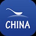 ChinaNews V4.1.1 安卓版