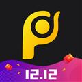 PPbody健身 V2.5.3 安卓版