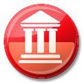 Delphi V10.3 稳定精简版