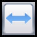 Zimbra Mail to Mac Mail Converter(Zimbra到Mac邮件转换器) V2.0 官方版