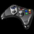GameGain(游戏优化加速工具) V4.12.9.2019 官方最新版