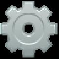 SoftSpire EML to PST Converter(EML到PST转换器) V1.0 官方版