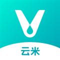 云米商城PC客户端 V2.1.5 官方最新版