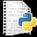 Python V2.7.15 官方正式版
