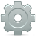 SoftSpire EML Enhancer(EML增强软件) V2.0 官方版
