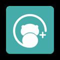 宠+ V2.0.3 安卓版