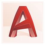 AutoCAD2016激活破解补丁 32/64位 绿色免费版