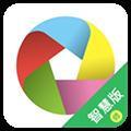 东电微校教师端 V5.1.8 安卓版