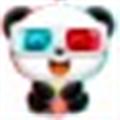 就爱3D播放器 V1.8.1 官方版