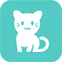 九足猫 V2.2.5 安卓版