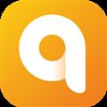 92外语 V4.4.8 苹果版