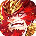 怒三国 V1.0.0 安卓版