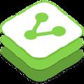 极流 V1.1.4 官方版