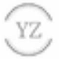 漫时光同步器 V1.0 绿色免费版