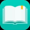 上班看小说阅读器 V1.0 官方版