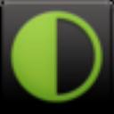目录哈希校验对比器 V1.0 绿色版