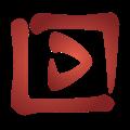 DingCaster(专业导播直播软件) V1.97 官方版