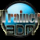 勇者斗恶龙创世小玩家2十三项修改器 V1.7.1 免费版