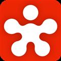 Revizto(BIM协同管理软件) V4.12 Mac版