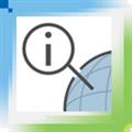 Creo Illustrate(机械插画动画软件) V6.1.0 官方最新版