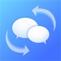 数据恢复助手 V1.14.0 安卓版
