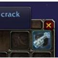 Lockbox Cracker(魔兽盗贼简单开锁助手插件) V1.13 怀旧服版