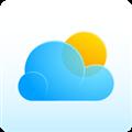 即刻天气 V3.3.1 安卓版