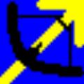 GEOPoint(卫星天线指向计算器) V4.2 官方版