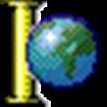 Delphi V6.0 汉化破解版