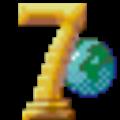 Delphi V7.0 免费企业版