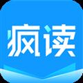 疯读小说 V1.0.5.0 安卓最新版