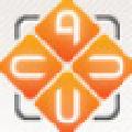 U9魔兽争霸版本转换器 V1.29 最新免费版