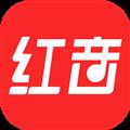 红音 V1.3.5 安卓版