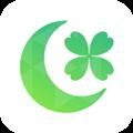 绿城生活 V4.9.1 安卓版
