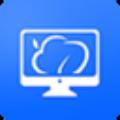 达龙云电脑PC客户端 V6.2.2.21 官方最新版