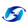 采鱼港 V3.3.0 安卓版