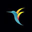 蜂鸟采耳 V4.7.8 安卓版